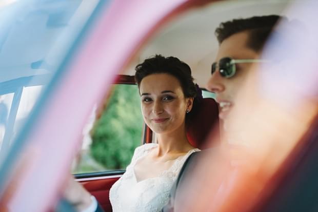 photoduet zdjęcia ślub wesele krześlice_0028