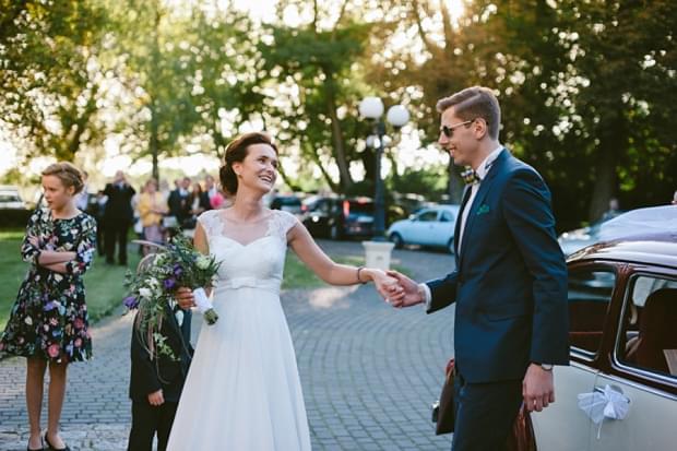 photoduet zdjęcia ślub wesele krześlice_0035