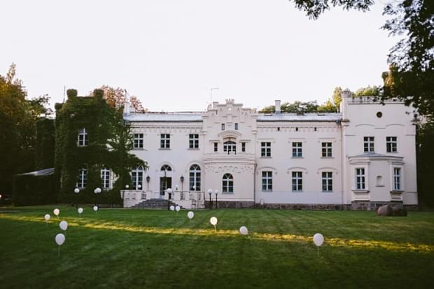 photoduet zdjęcia ślub wesele krześlice_0036