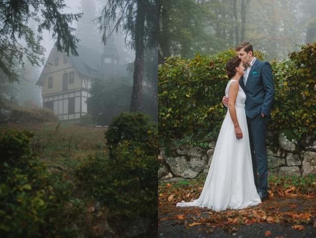 photoduet zdjęcia ślub wesele krześlice_0044