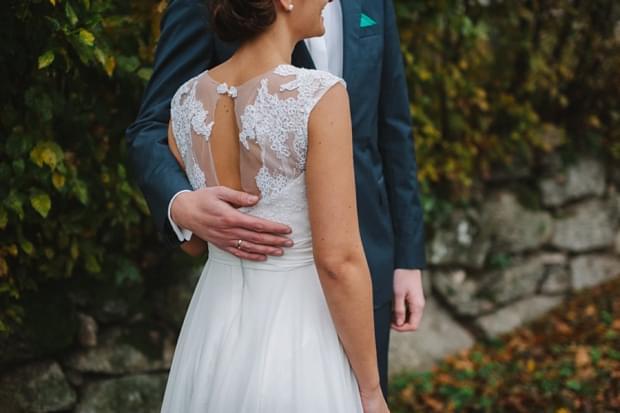 photoduet zdjęcia ślub wesele krześlice_0045