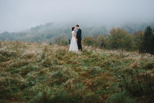 photoduet zdjęcia ślub wesele krześlice_0048