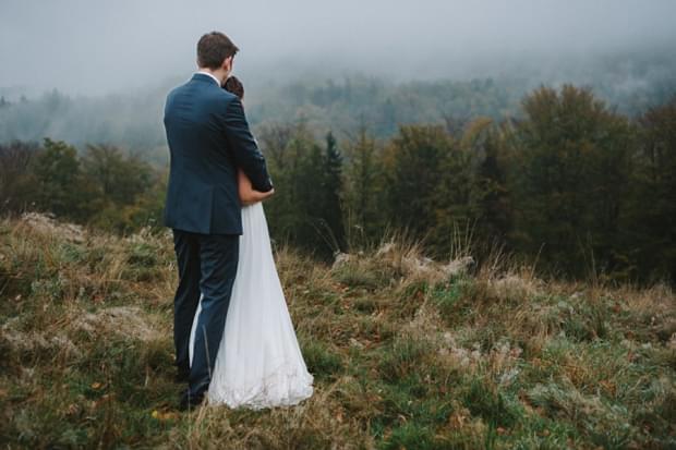 photoduet zdjęcia ślub wesele krześlice_0049