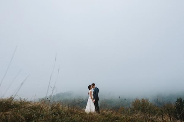 photoduet zdjęcia ślub wesele krześlice_0051