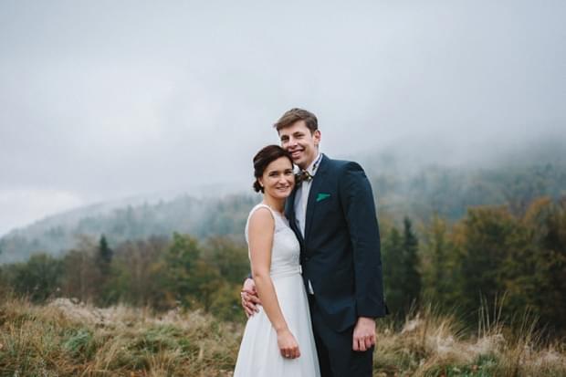 photoduet zdjęcia ślub wesele krześlice_0052