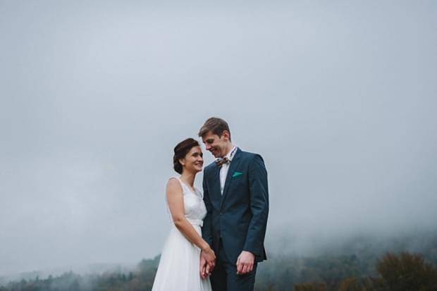 photoduet zdjęcia ślub wesele krześlice_0055