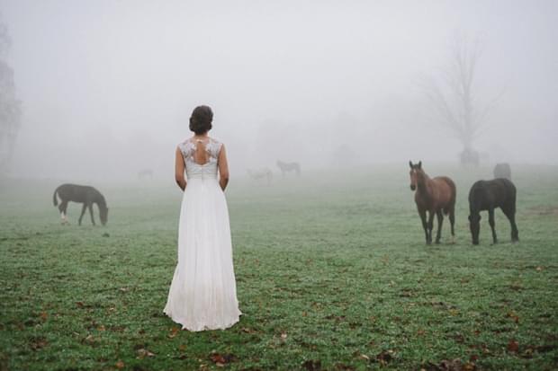 photoduet zdjęcia ślub wesele krześlice_0060