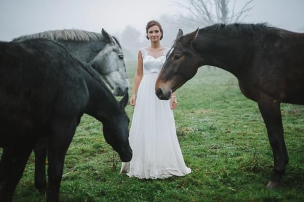 photoduet zdjęcia ślub wesele krześlice_0063