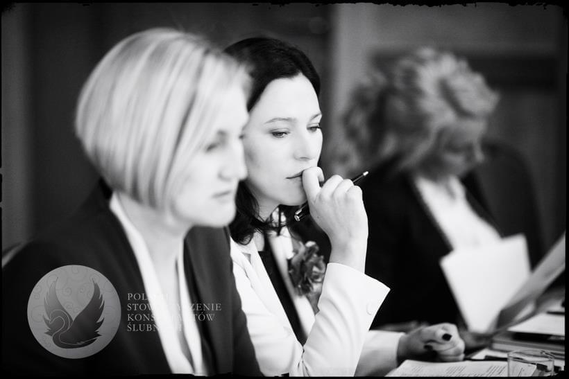 polskie stowarszyszenie konsultantow slubnych trojmiasto olsztyn sluby w plenerze