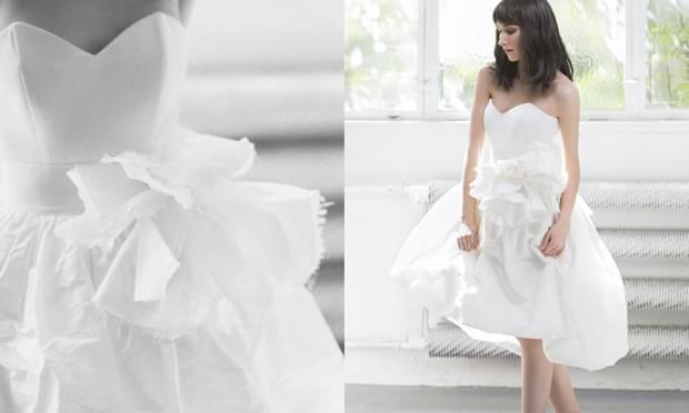 polskie suknie ślubne robert czerwik_0001