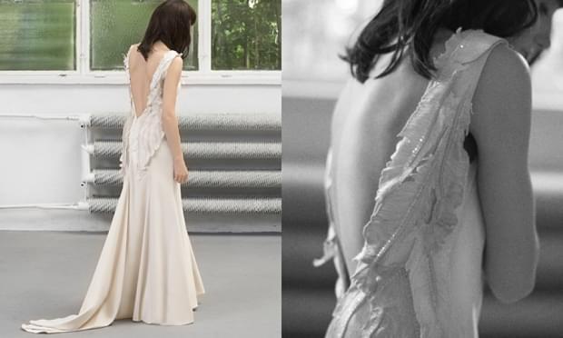 polskie suknie ślubne robert czerwik_0010
