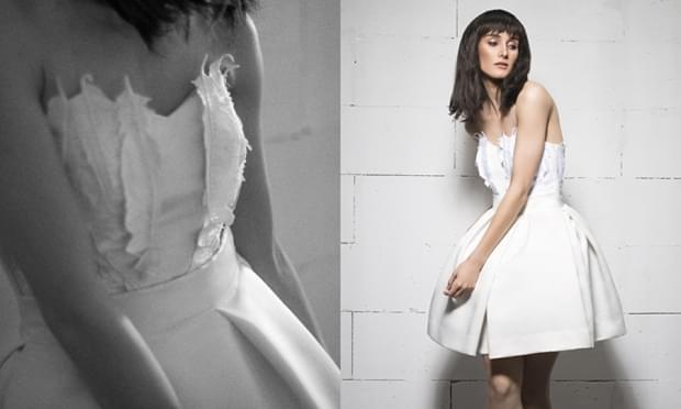 polskie suknie ślubne robert czerwik_0011