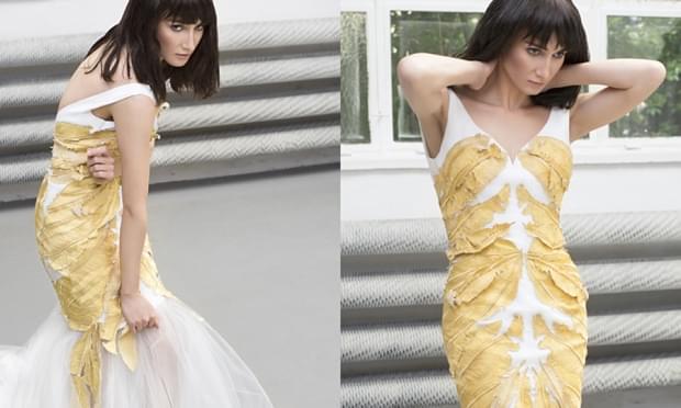polskie suknie ślubne robert czerwik_0012