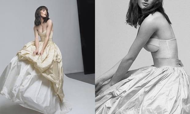 polskie suknie ślubne robert czerwik_0013