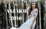 polskie suknie slubne anemoi