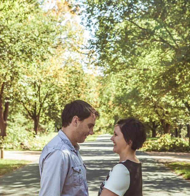 pomysły rady zaręczyny (4)
