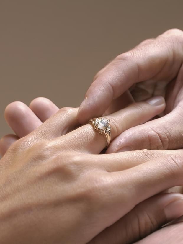 pomysły rady zaręczyny (6)
