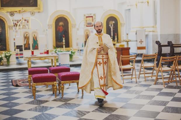 prawosławny-ślub-zdjęcie