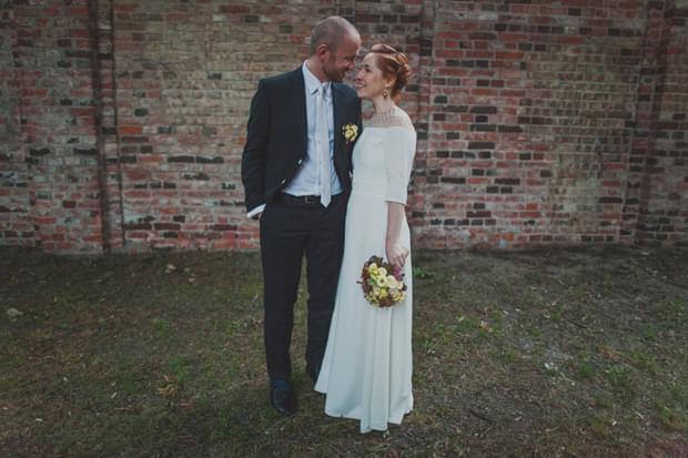 plenerowe-wesele-w-ogrodzie-zdjęcie