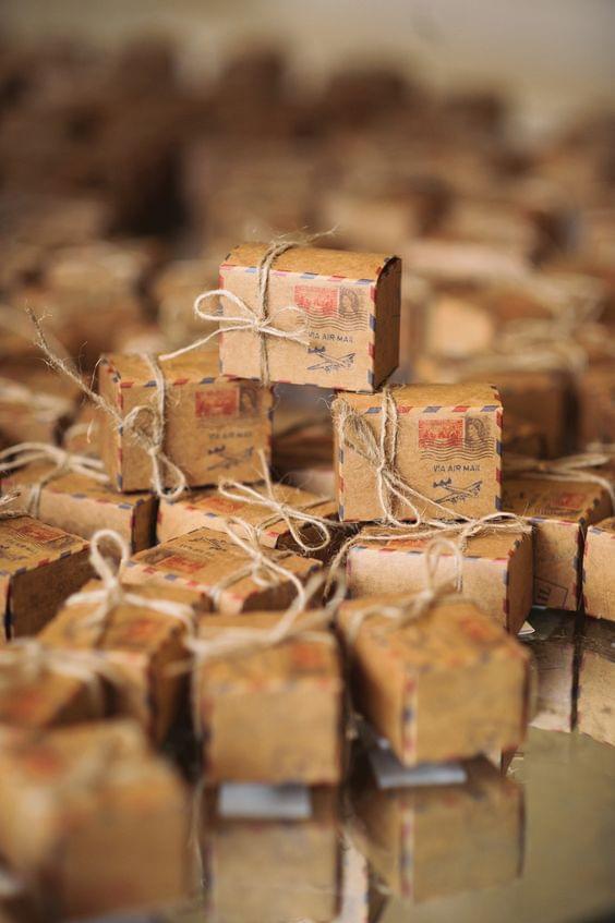 prezenty-dla-gosci-weselnych