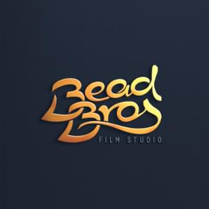 BeadBros Studio