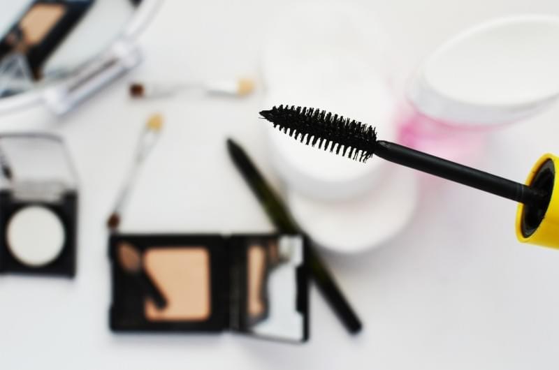 przed slubem kosmetyki