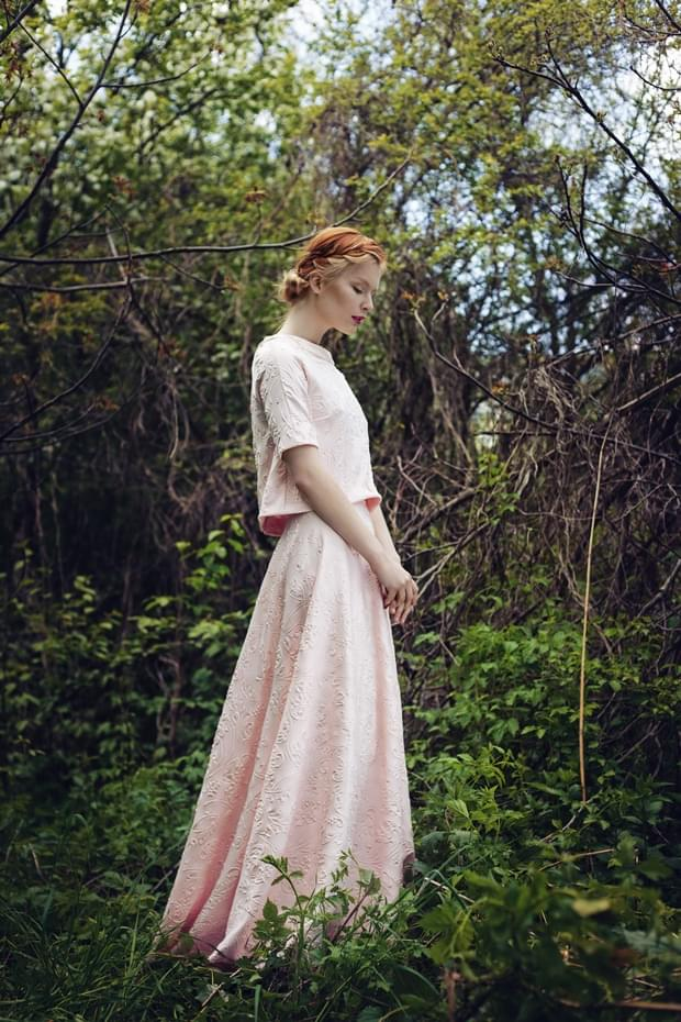 pudrowy-roz-suknia-slubna-dorota-pietruszka-zdjecie