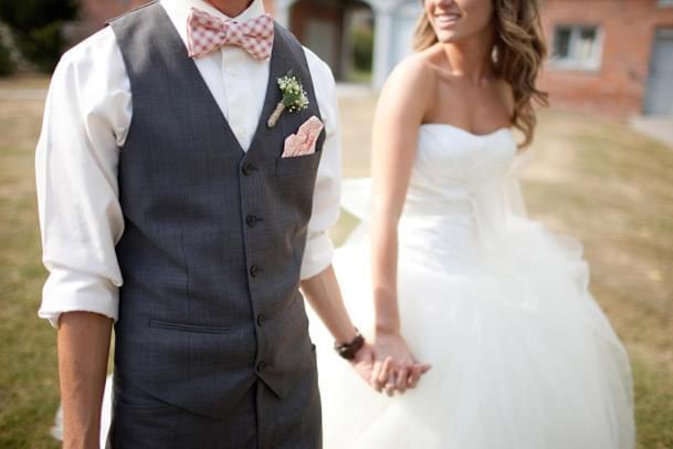 Znalezione na: weddingobsession.com