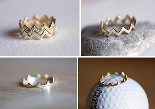 ręcznie robione na zamówienie nietypowe pierścionki zaręczynowe i obrączki.jpg
