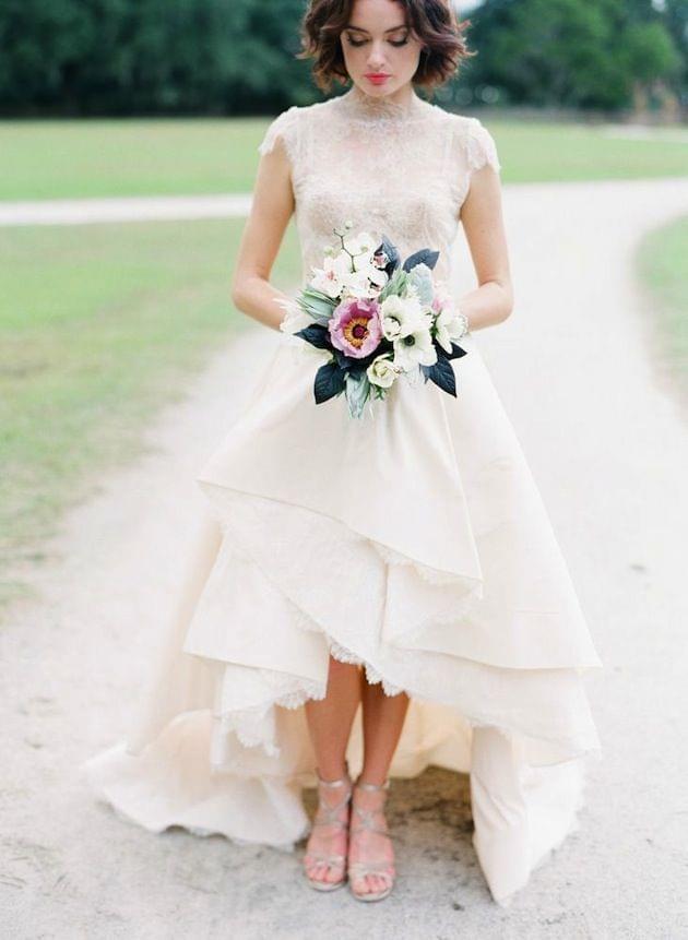 znalezione na: bridalmusings.com