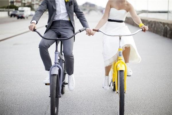 rowerem-do-slubu-zdjecie