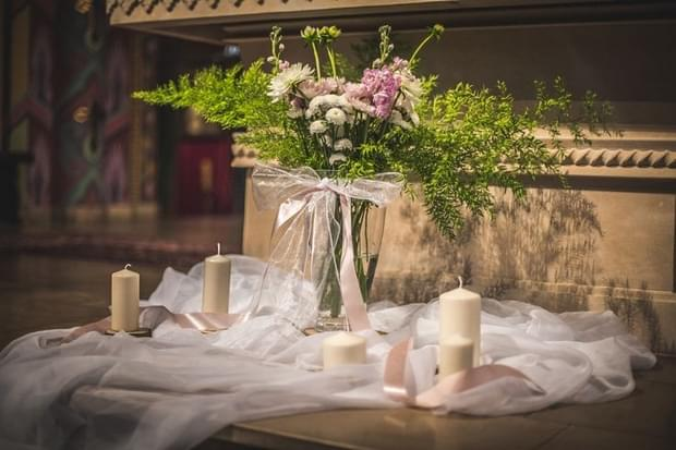 rustykalne dekoracje weselne (11)