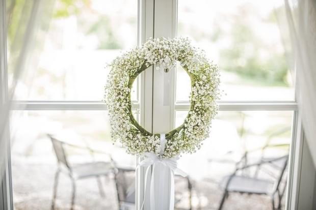 rustykalne dekoracje weselne (18)