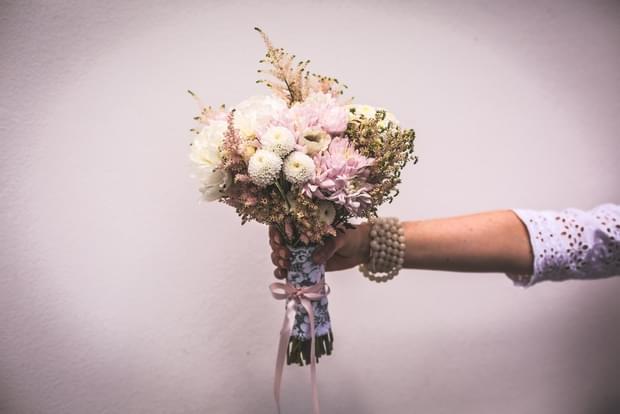 rustykalne dekoracje weselne (5)
