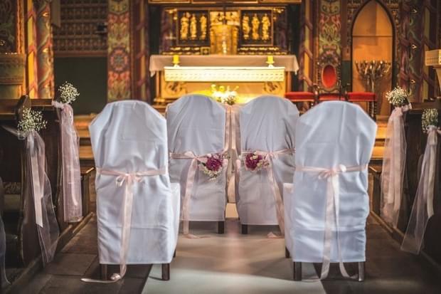 rustykalne dekoracje weselne (9)