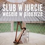 http://slubwjurcie.pl/