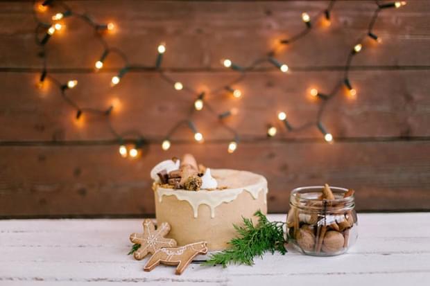 ślub wesele święta zima sesja stylizowana (3)