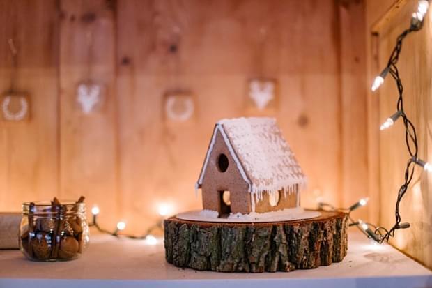 ślub wesele święta zima sesja stylizowana (5)