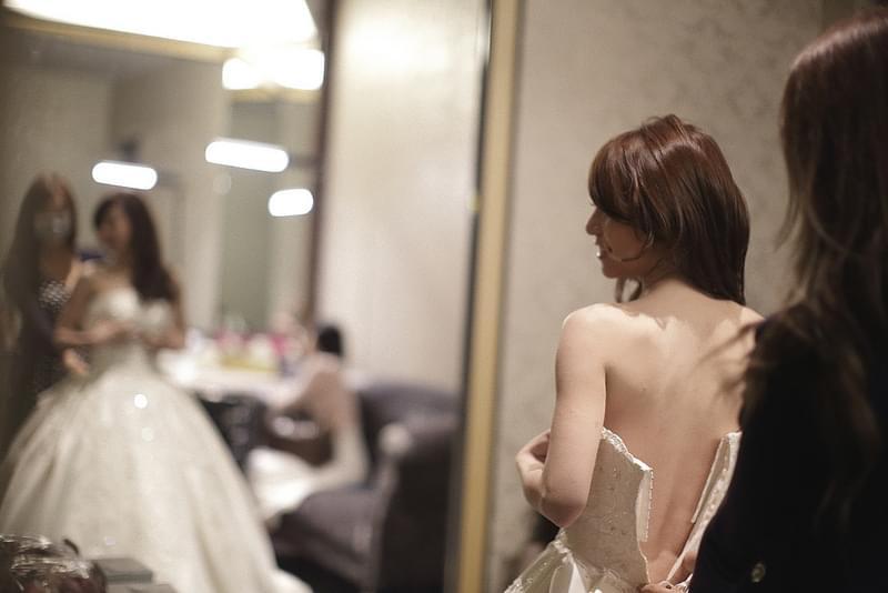 salon sukni ślubnych na śląsku