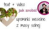 serduszka-z-masy-solnej