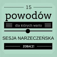 http://www.jaceksiwko.com/sesja-narzeczenska-15-argumentow-za/