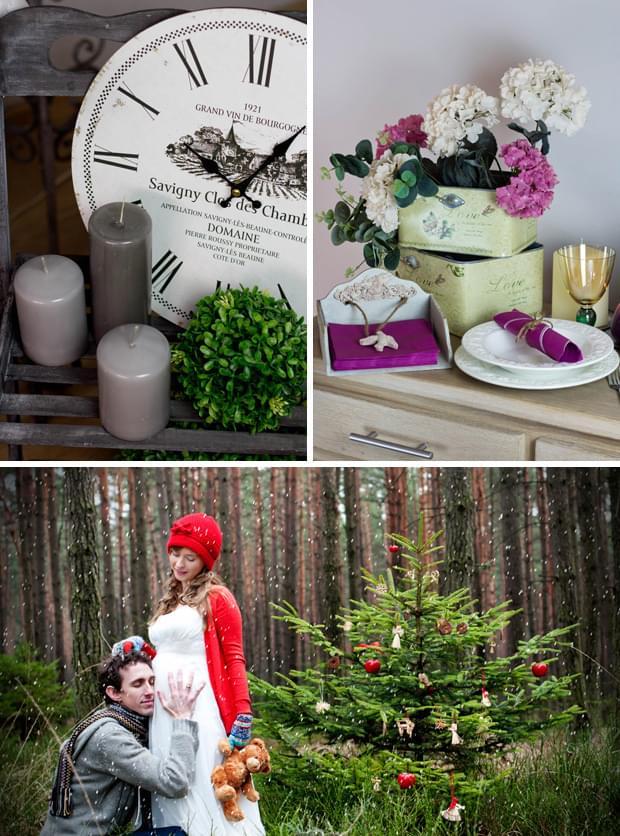 sesja ślubna konkurs sweet wedding