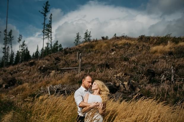 sesja plenerowa góry just married fotograf zdjęcia_0001