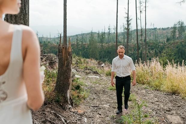 sesja plenerowa góry just married fotograf zdjęcia_0004