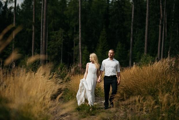 sesja plenerowa góry just married fotograf zdjęcia_0012