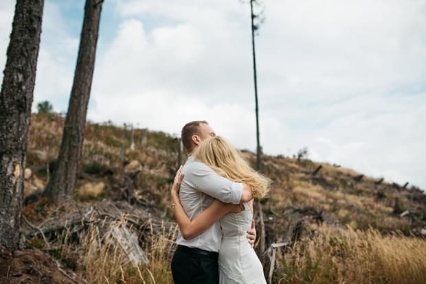 sesja plenerowa góry just married fotograf zdjęcia_0013