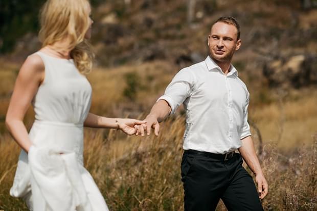 sesja plenerowa góry just married fotograf zdjęcia_0014