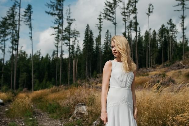 sesja plenerowa góry just married fotograf zdjęcia_0025
