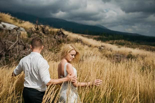 sesja plenerowa góry just married fotograf zdjęcia_0034