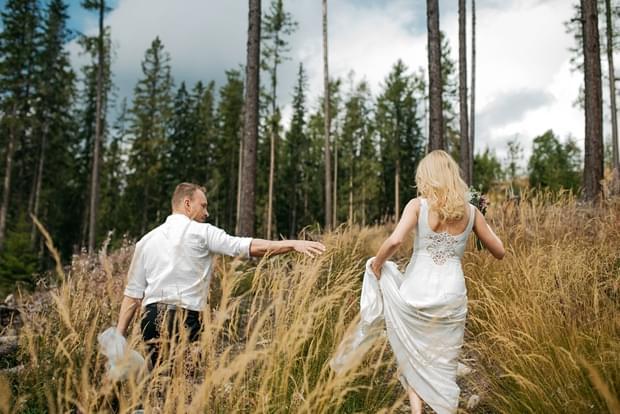 sesja plenerowa góry just married fotograf zdjęcia_0038